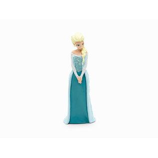 tonies Die Eiskönigin
