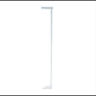 Bettacare Verlängerung für das Auto-Close Gate 7.2cm