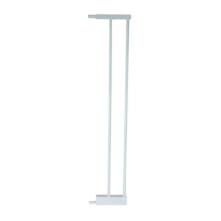 Bettacare Verlängerung für das Auto-Close Gate 14.4cm