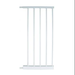 Bettacare Verlängerung für das Auto-Close Gate 36cm