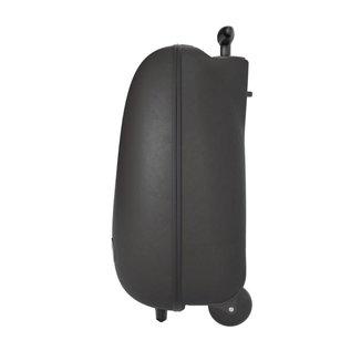 Mima Mima Ovi Koffer