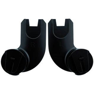 Mima Mima Xari Adapter Autositz