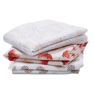 aden + anais Spucktuch muslin squares -  picked for you