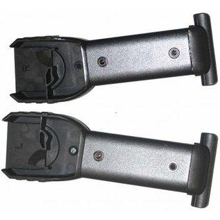 Gesslein Adapter für Maxi Cosi