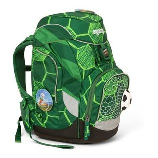 ergobag Pack - ElfmetBaer Limited Edition