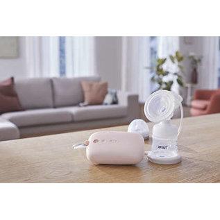 Philips Avent Neue Elektrische Einzelmilchpumpen