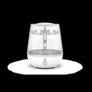 Nuvita Dampfsterilisator Easy