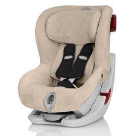Britax Römer King II Summer Cover