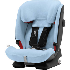 Britax Römer Advansafix Summer Cover
