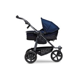 TFK Trends for Kids Mono Kombi Kinderwagen marine