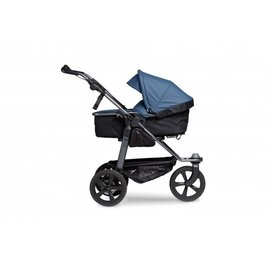 TFK Trends for Kids Mono Kombi Kinderwagen Antiseptic