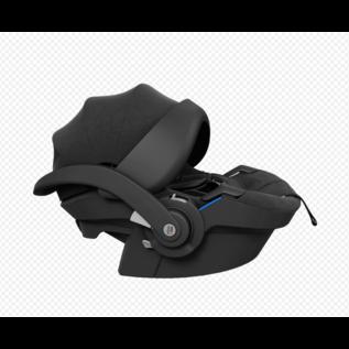 Mima Xari BeSafe iZi Go Modular X1 black