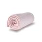 Zewi bébé-jou Eskimo Summer Dream rose
