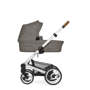 Mutsy Nio Set-Angebot North sand