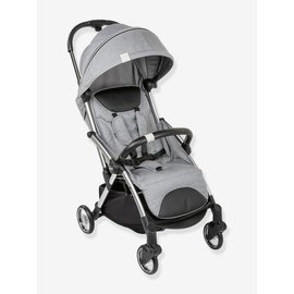 Chicco Goody cool grey