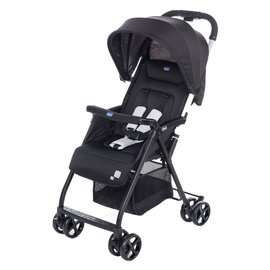 Chicco Ohlala Buggy  black night