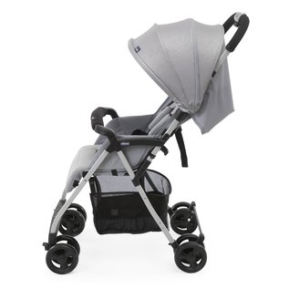 Chicco Ohlala Buggy  grey mist