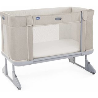 Chicco Chicco Next2me Forever Sand