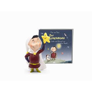 tonies Tonie Der Sternenmann - Lieder und Hörspiel zur guten Nacht
