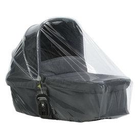 Baby Jogger Regenschutz für City Select Babywanne