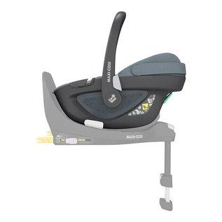Maxi-Cosi Babyschale Pebble 360 i-Size Essential Grey