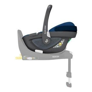 Maxi-Cosi Babyschale Pebble 360 i-Size Essential Blue