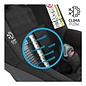 Maxi-Cosi Maxi-Cosi Pearl 360 i-Size Authentic Black