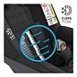 Maxi-Cosi Pearl 360 i-Size Authentic Black
