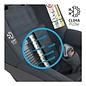Maxi-Cosi Maxi-Cosi Pearl 360 i-Size Authentic Graphite