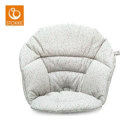 Stokke Stokke Clikk Cushion