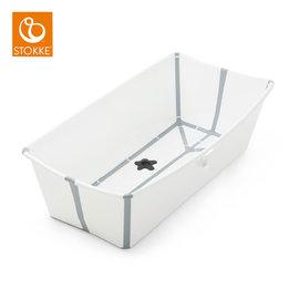 Stokke Flexi Bath XL