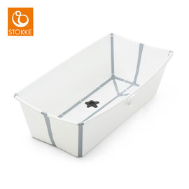 Stokke Stokke Flexi Bath XL