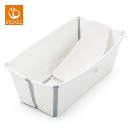 Stokke Stokke Flexi Bath Bundle