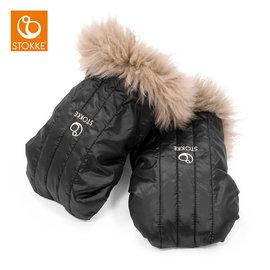 Stokke Kinderwagen Handschuhe