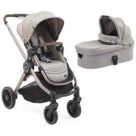Chicco Chicco Best Friend Pro Desert Taupe