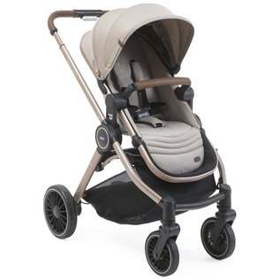 Chicco Best Friend Pro Desert Taupe