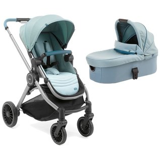 Chicco Chicco Best Friend Pro Dragonfly