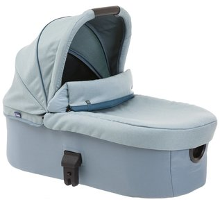 Chicco Best Friend Pro Dragonfly