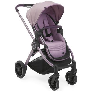 Chicco Best Friend Pro Orchid