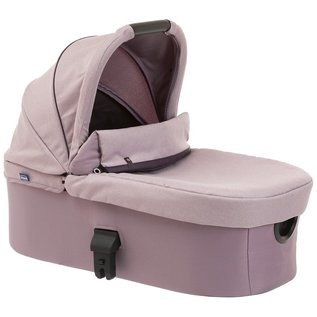 Chicco Chicco Best Friend Pro Orchid