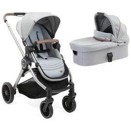 Chicco Chicco Best Friend Pro Silverleaf