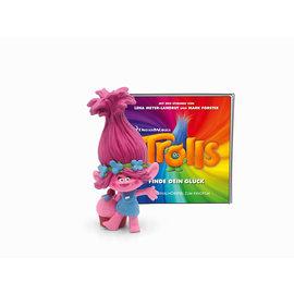 tonies Trolls - Finde dein Glück