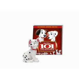 tonies Disney - 101 Dalmatiner