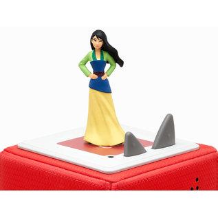 tonies Tonie Disney - Mulan