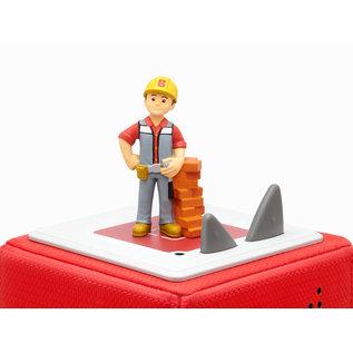 tonies Tonie Bob der Baumeister - Bob der Küchenmeister