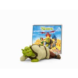 tonies Tonie Shrek - Der Tollkühne Held