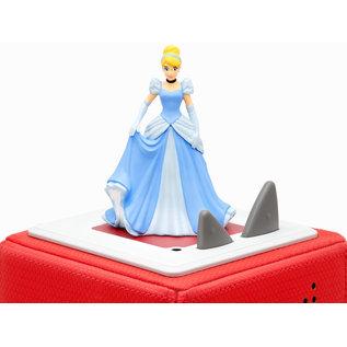 tonies Tonie Disney - Cinderella