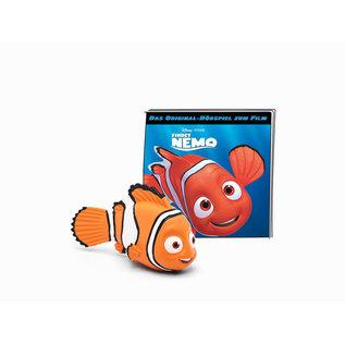 tonies Tonie Disney - Findet Nemo