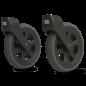 Joolz Joolz Day2 & Day3 Geländeräder All-Terrain, schwarz
