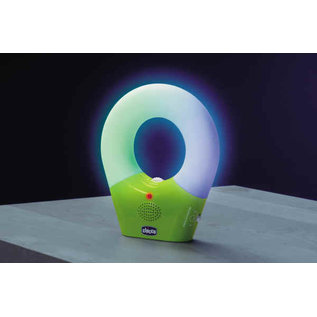 Chicco Chicco Lampe Magischer Ring